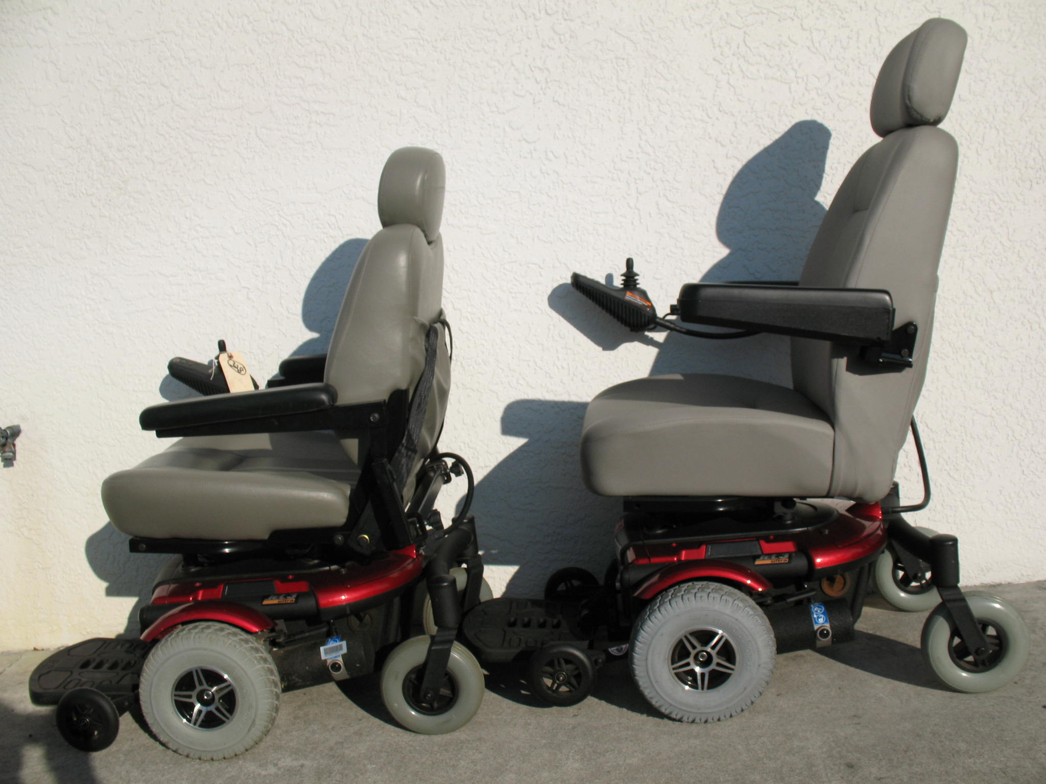 jet 3 ultra power chair manual free owners manual u2022 rh wordworksbysea com Pride Jet 3 Repair Manuals Pride Mobility Jet 3 Parts