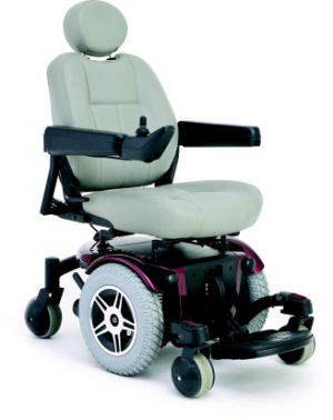 Peachy Wheelchairselectric Shtml Pabps2019 Chair Design Images Pabps2019Com