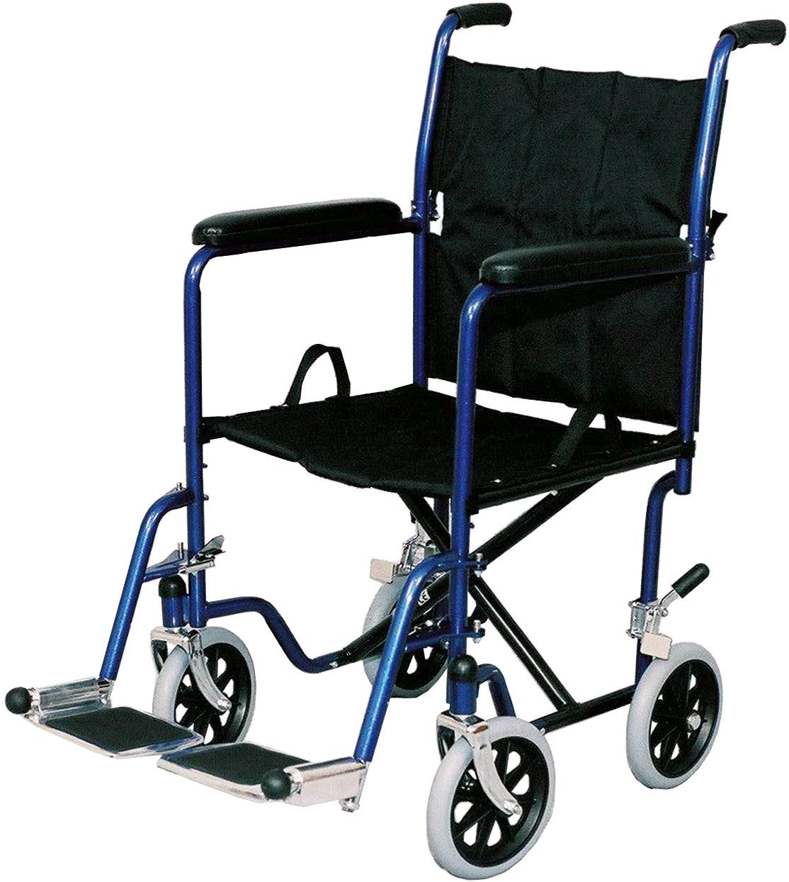 Forum sedia a rotelle dove trovo foto e immagini for Sedia a rotelle kuschall