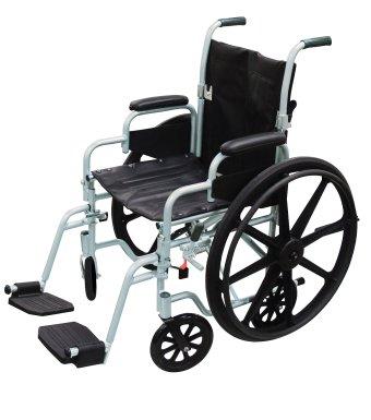 wheelchairsmanual shtml rh americanwheelchairs com manual wheelchairs for sale uk manual wheelchair for sale dorset