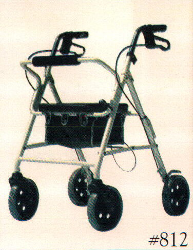 Cheap Wheelchair Batteries on Important Tips On Replacing The Batteries In Mobility Scooters